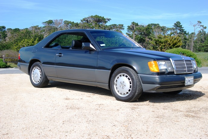 Related keywords suggestions for mercedes 300ce for Mercedes benz 300ce problems