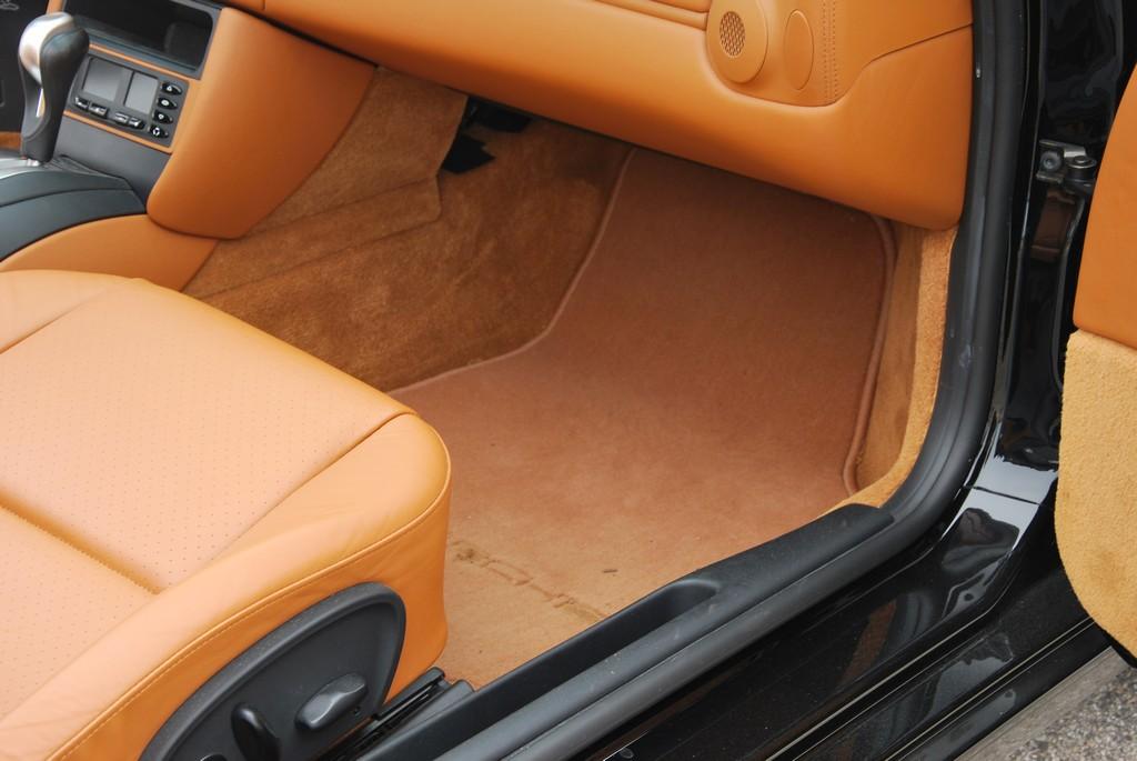 2001 Porsche Boxster Tiptronic for sale