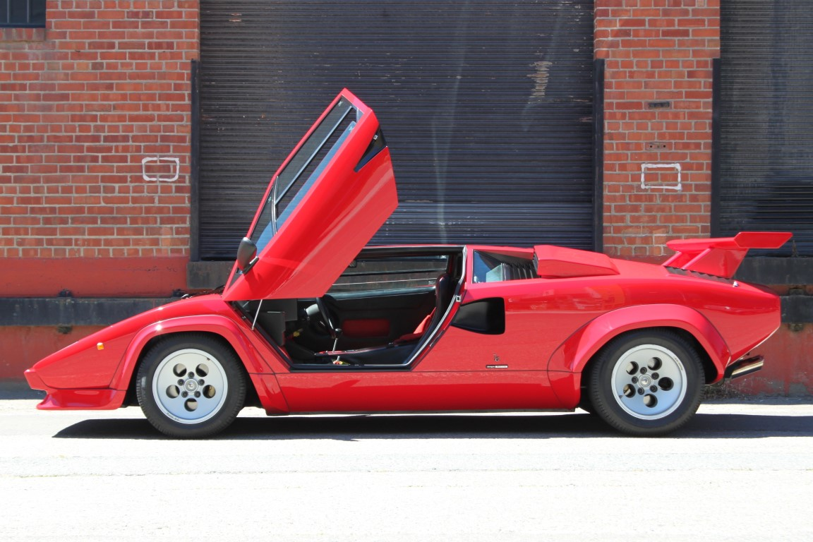 1986 lamborghini countach workshop manual download free. Black Bedroom Furniture Sets. Home Design Ideas