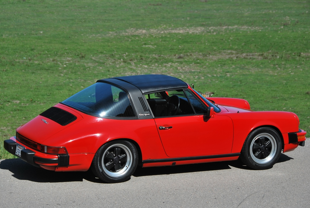 Classic Cars For Sale In The San Francisco Bay Area 171 The